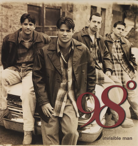 98+Degrees+-+Invisible+Man+-+12%22+RECORD-MAXI+SINGLE-393368.jpg