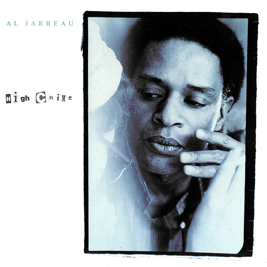 al_jarreau_-_high_crime.jpg