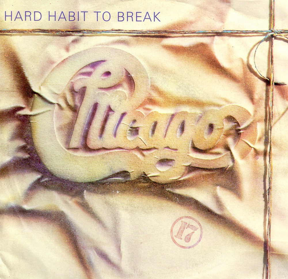 chicago-hard-habit-to-break.-7-single.-1641-p.jpg