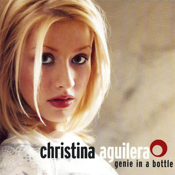 christina-aguilera-genie-in-a-bottle-1.jpg
