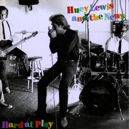 huey_lewis___the_news-hard_at_play-front.jpg