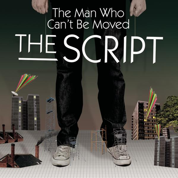 the-script-the-man-who-cant-be-moved-single-600x600.jpg