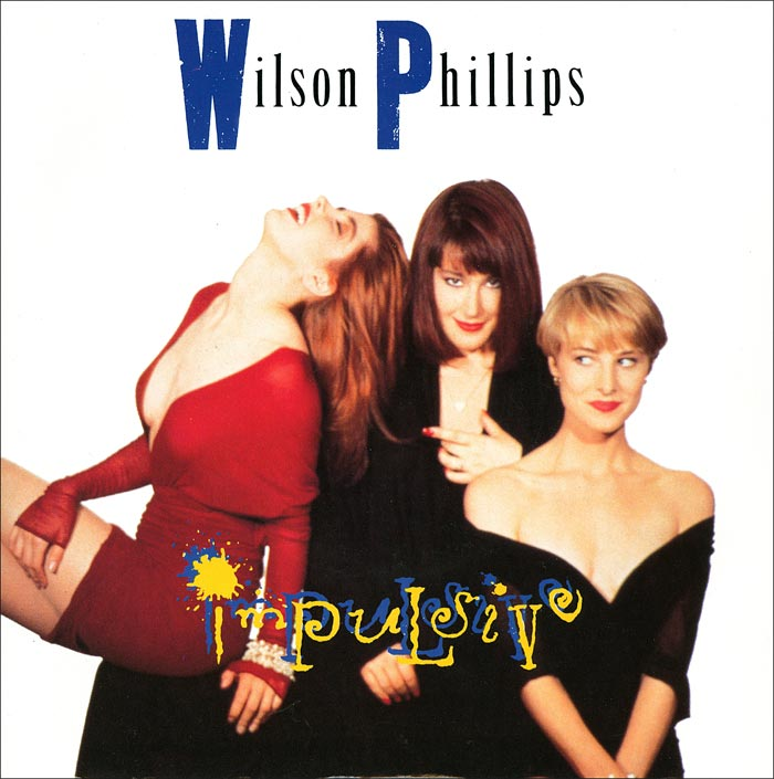 wilson-phillips-impulsive-sbk.jpg