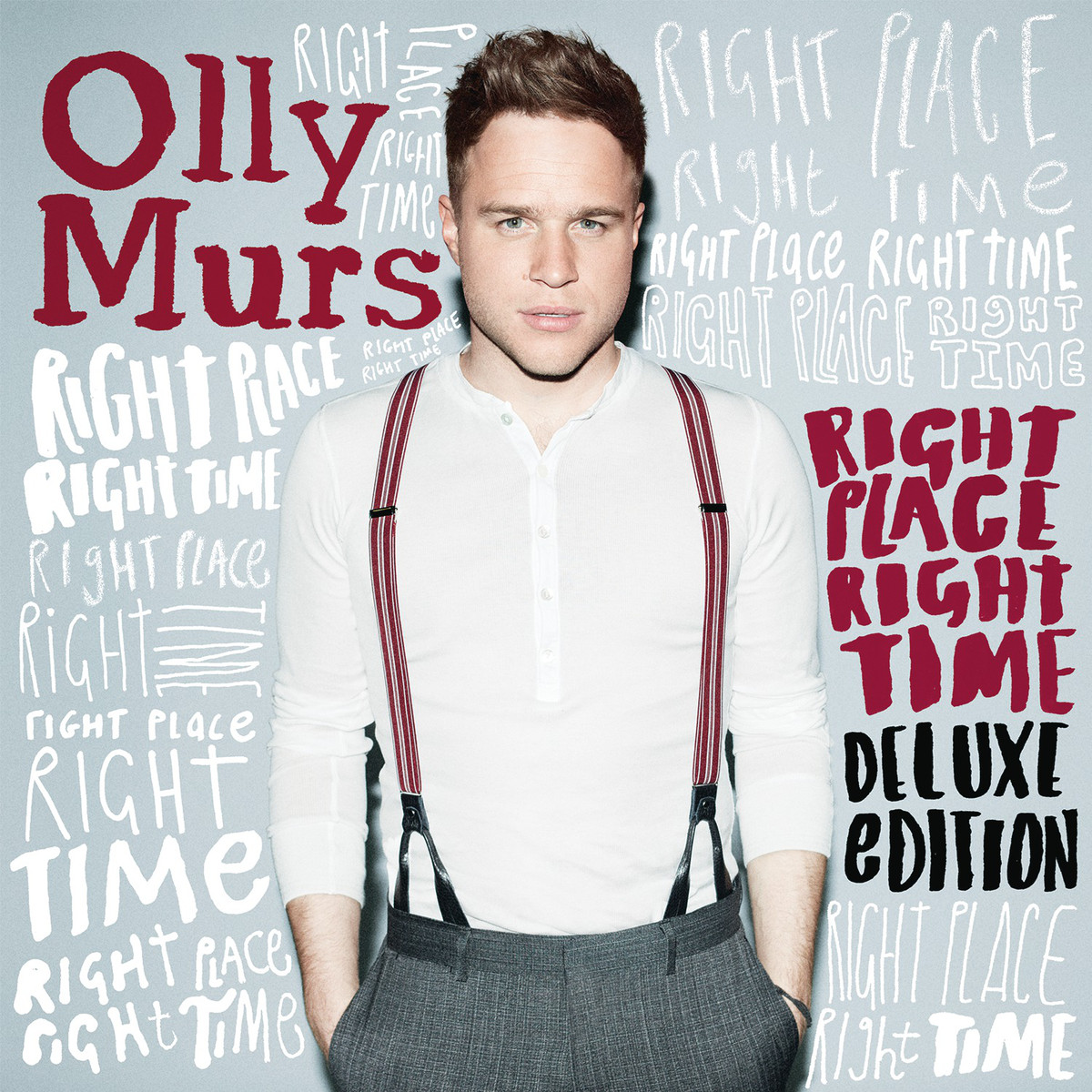 Olly-Murs-Right-Place-Right-Time-Deluxe-Edition-2012-1200x1200.png