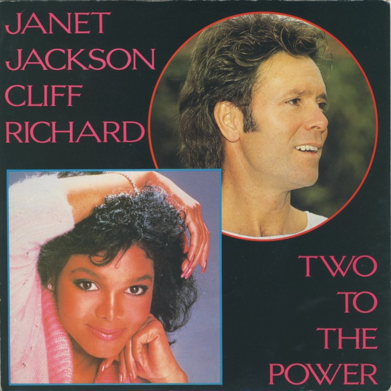 janet-jackson-and-cliff-richard-two-to-the-power-of-love-am.jpg