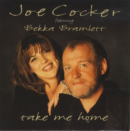 Joe+Cocker+-+Take+Me+Home+-+7%22+RECORD-188241.jpg
