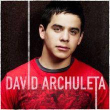 220px-David_Archuleta_album.jpg