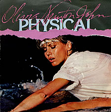 Olivia-Newton-John-Physical-45210.jpg