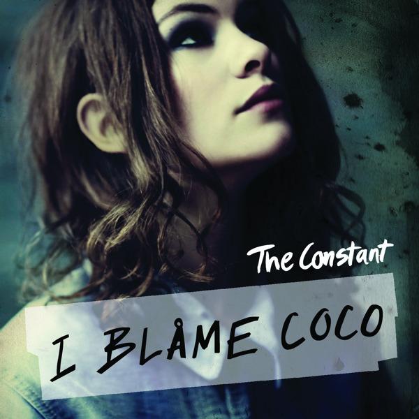 I Blame Coco.jpg