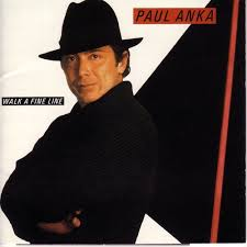Paul Anka.jpeg