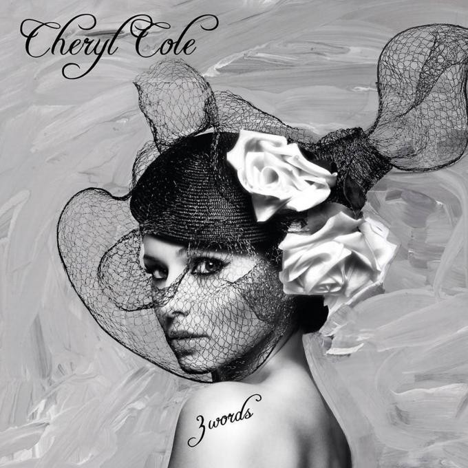 Cover-Cheryl-Cole-3-Words-680x680-fcec81b59b4c0e1a.jpg