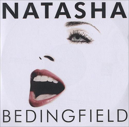 Natasha+Bedingfield+-+NB+-+CD-R(ECORDABLE)-438375.jpg