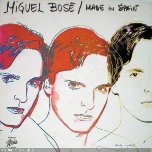Miguel Bose 1.jpg