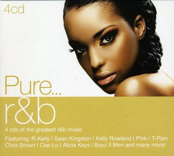 Pure R&B.jpg