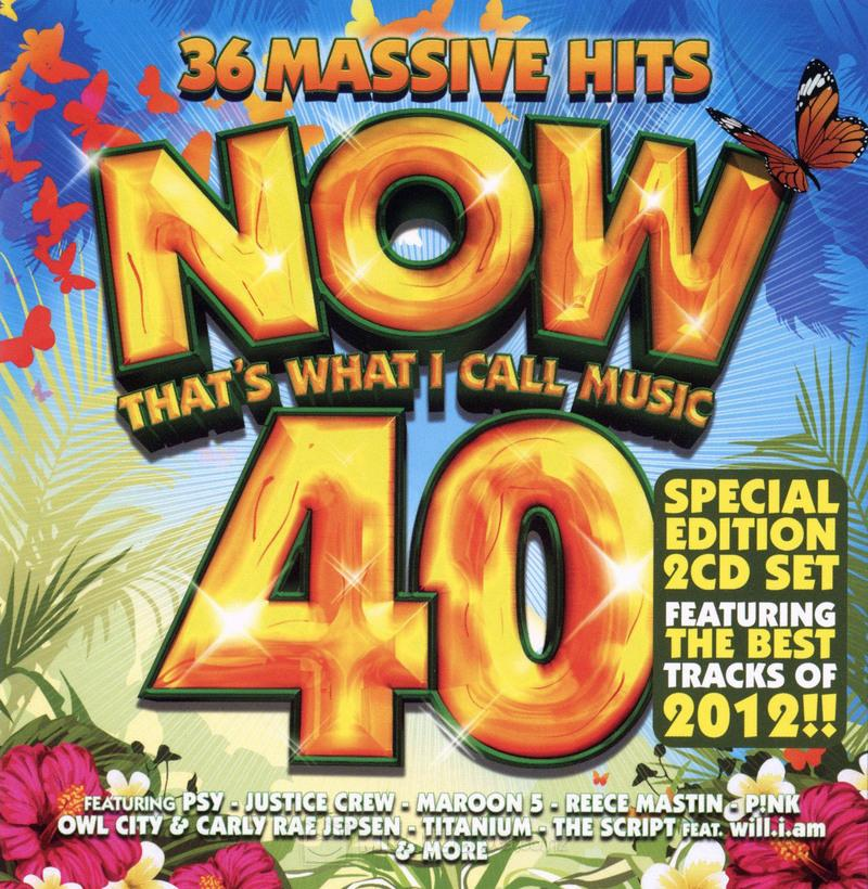 Now-Thats-What-I-Call-Music-40-2CD-14943953-5.jpeg
