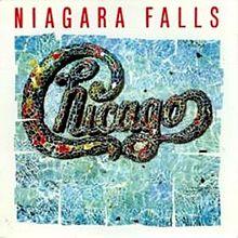 220px-Niagara_Falls_cover.jpg