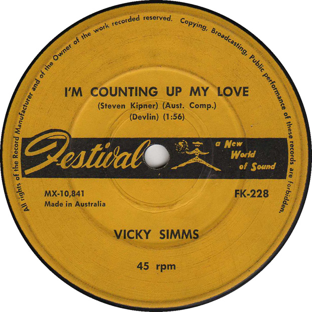 vicky-simms-im-counting-up-my-love-festival.jpg