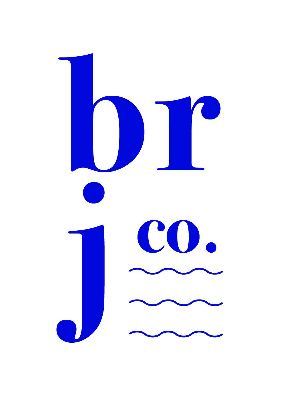 Logo_SMAL.jpg