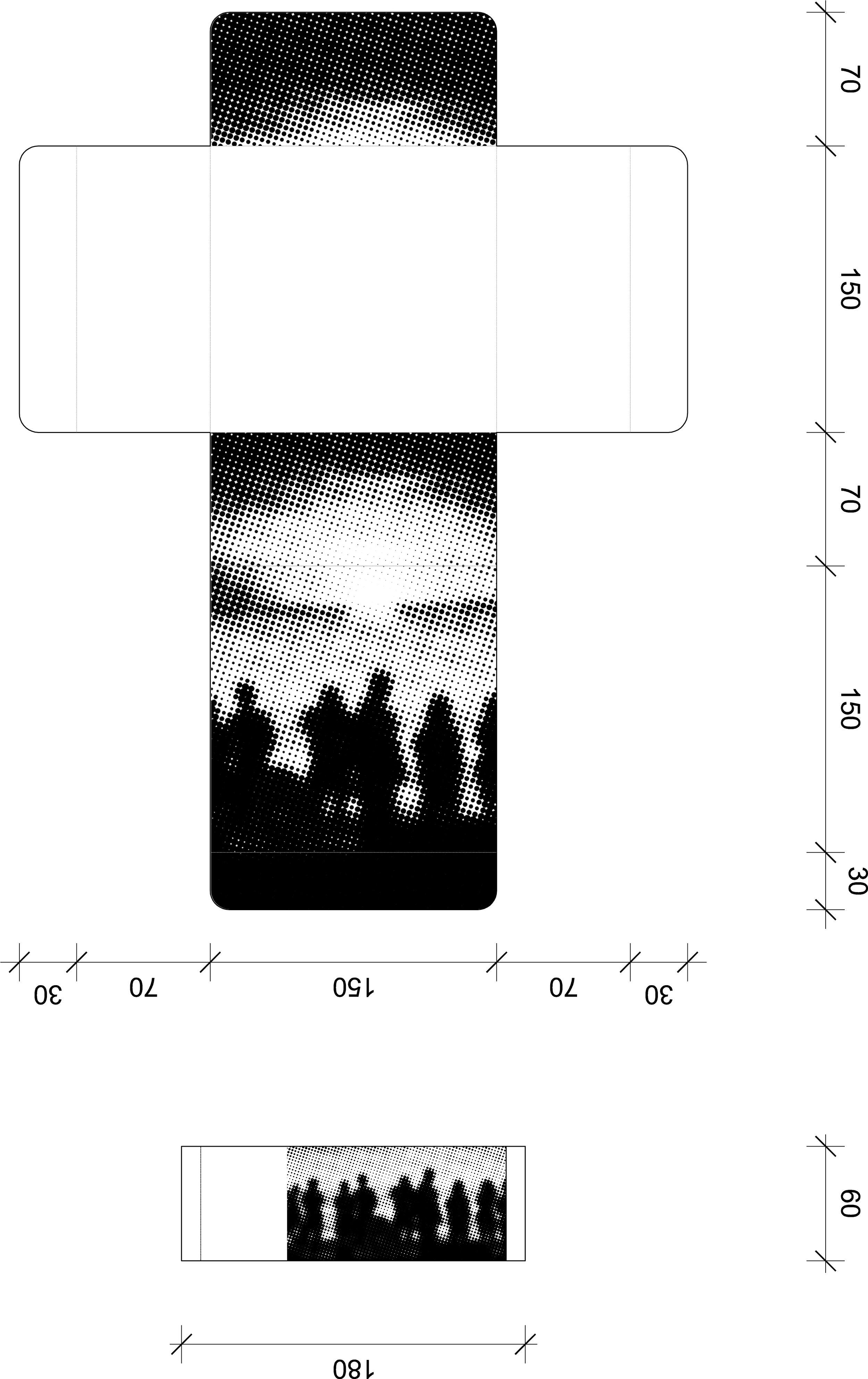 darwin box.jpg