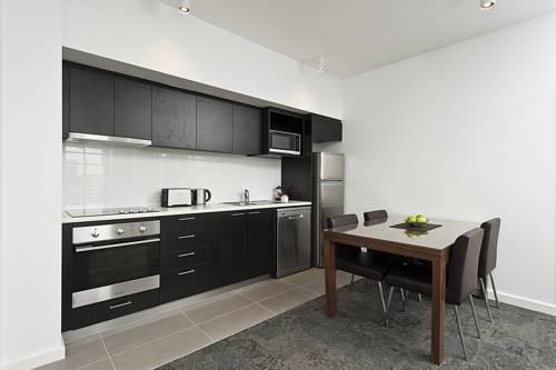 quest-rockingham-apartment-hotel-3.jpg