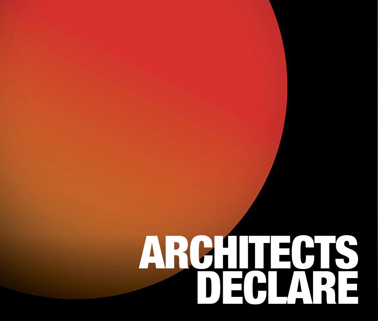 Image from the Australian Association of Architects