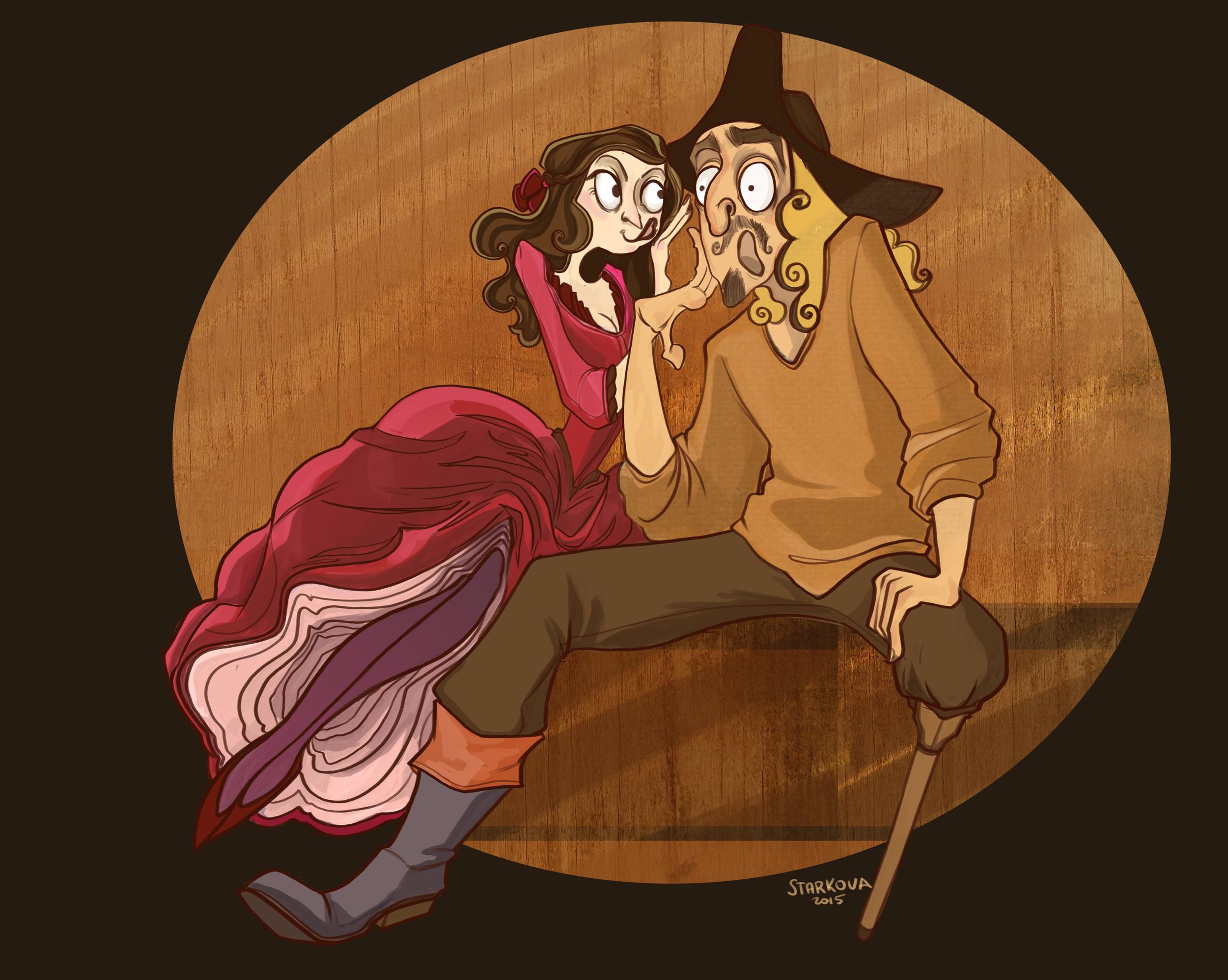 pirate gossip copy.jpg