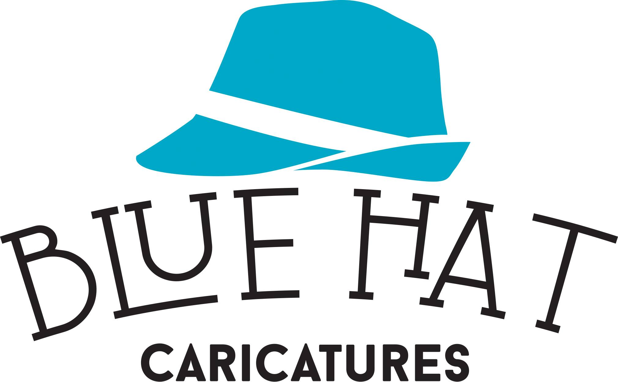 BlueHatLogo.png.jpg