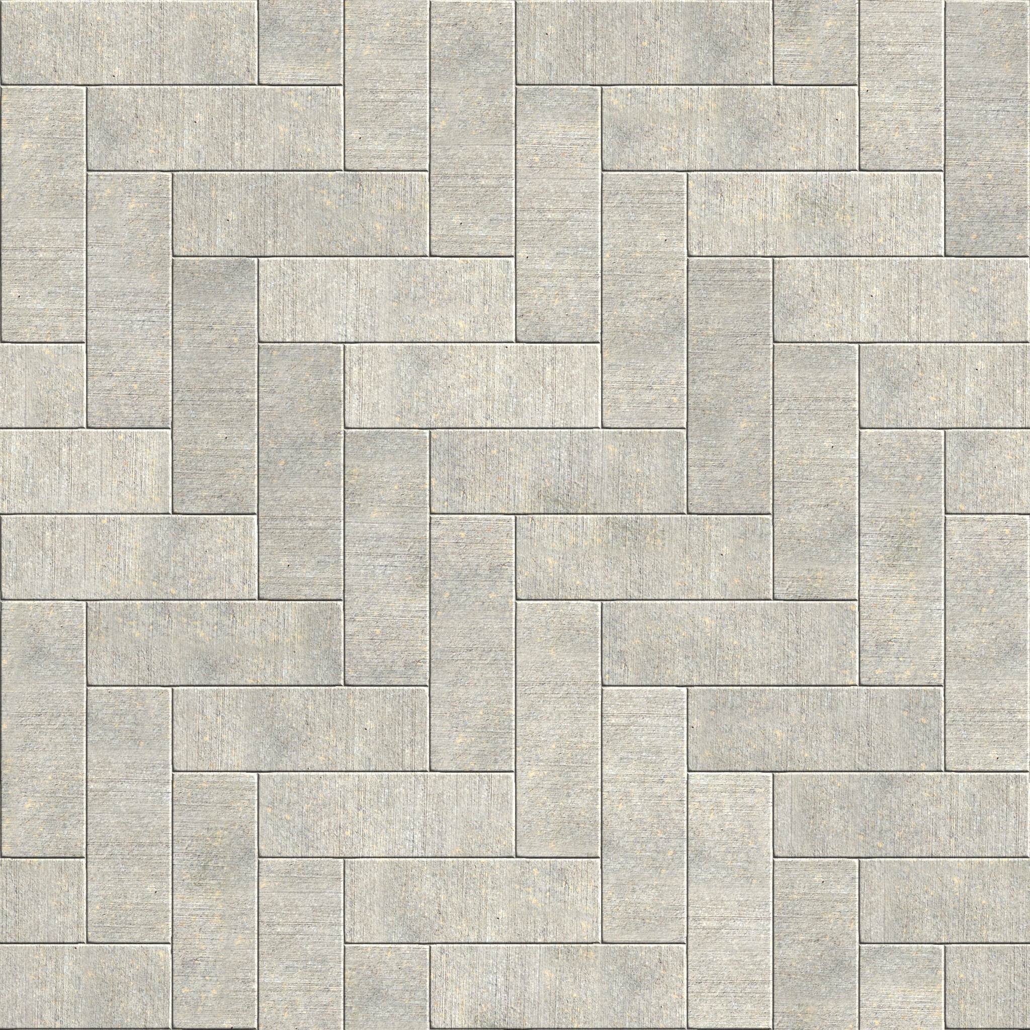 concrete_tiles_herring_2048.jpg