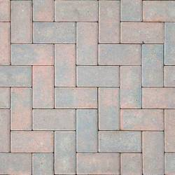 red_tiles_seamless_floor_13_20141211_1370762022.jpg