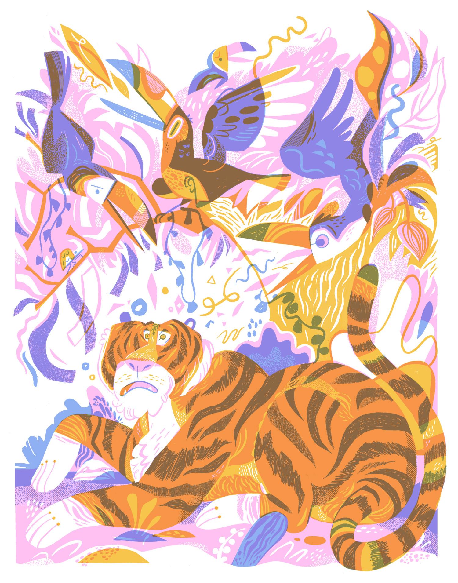 Tigerscreen.jpg