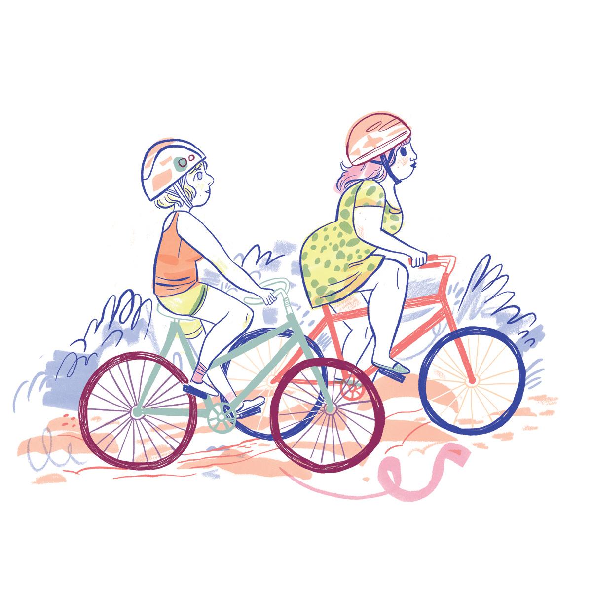 wk6_bikes.jpg