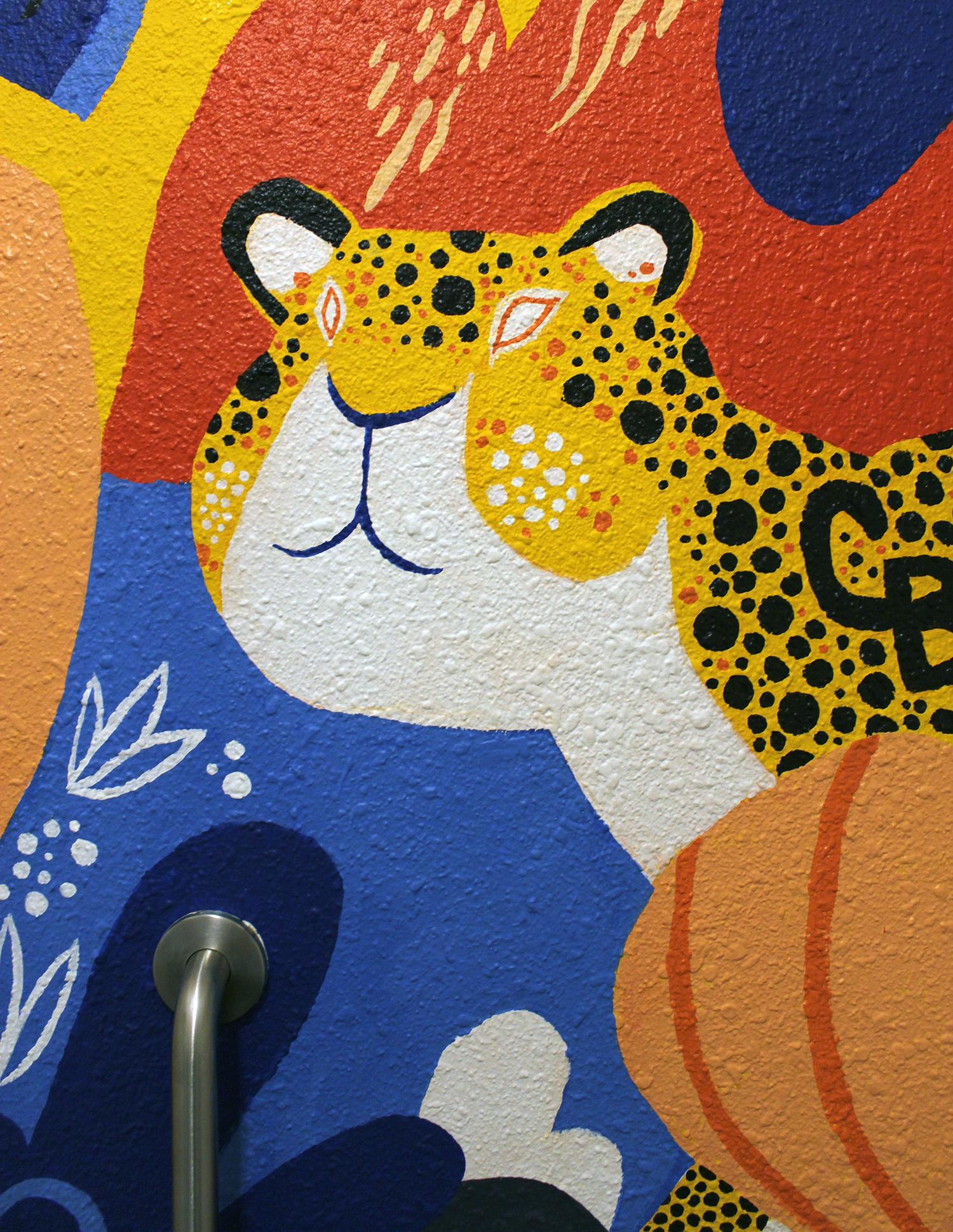 muraldetail2.jpg