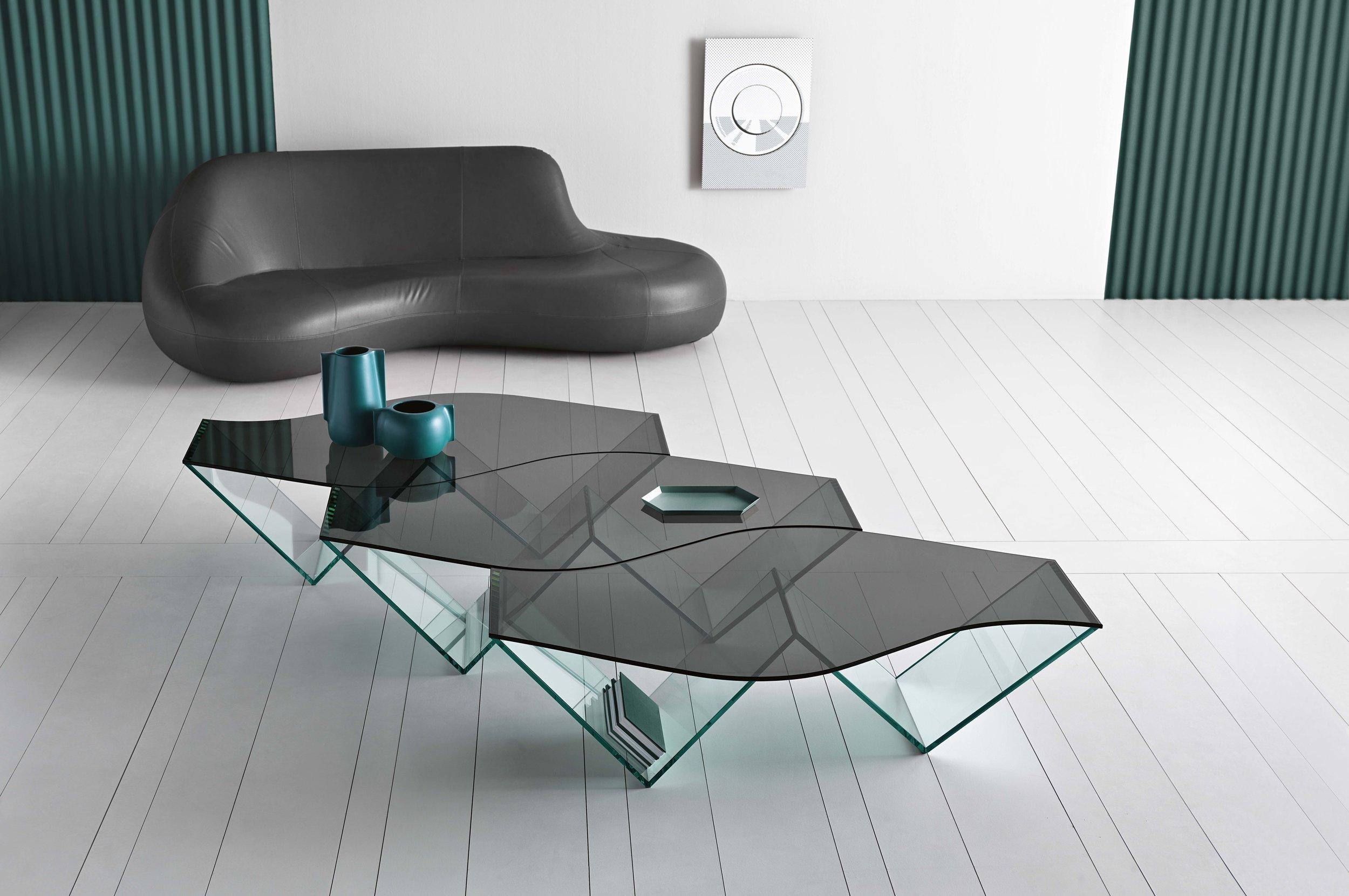 TONELLI Pulse Table_02.jpg