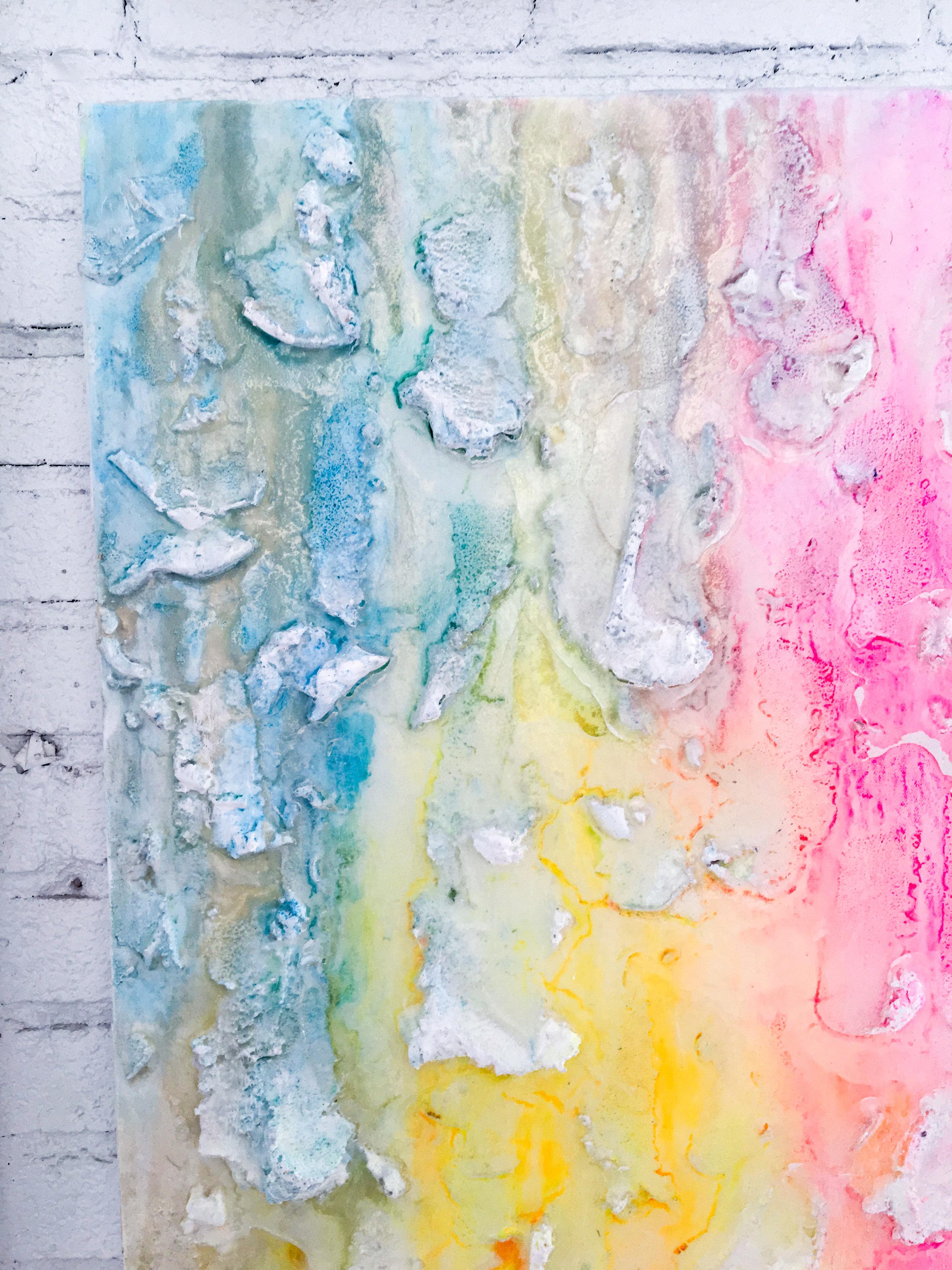 paintside.jpg