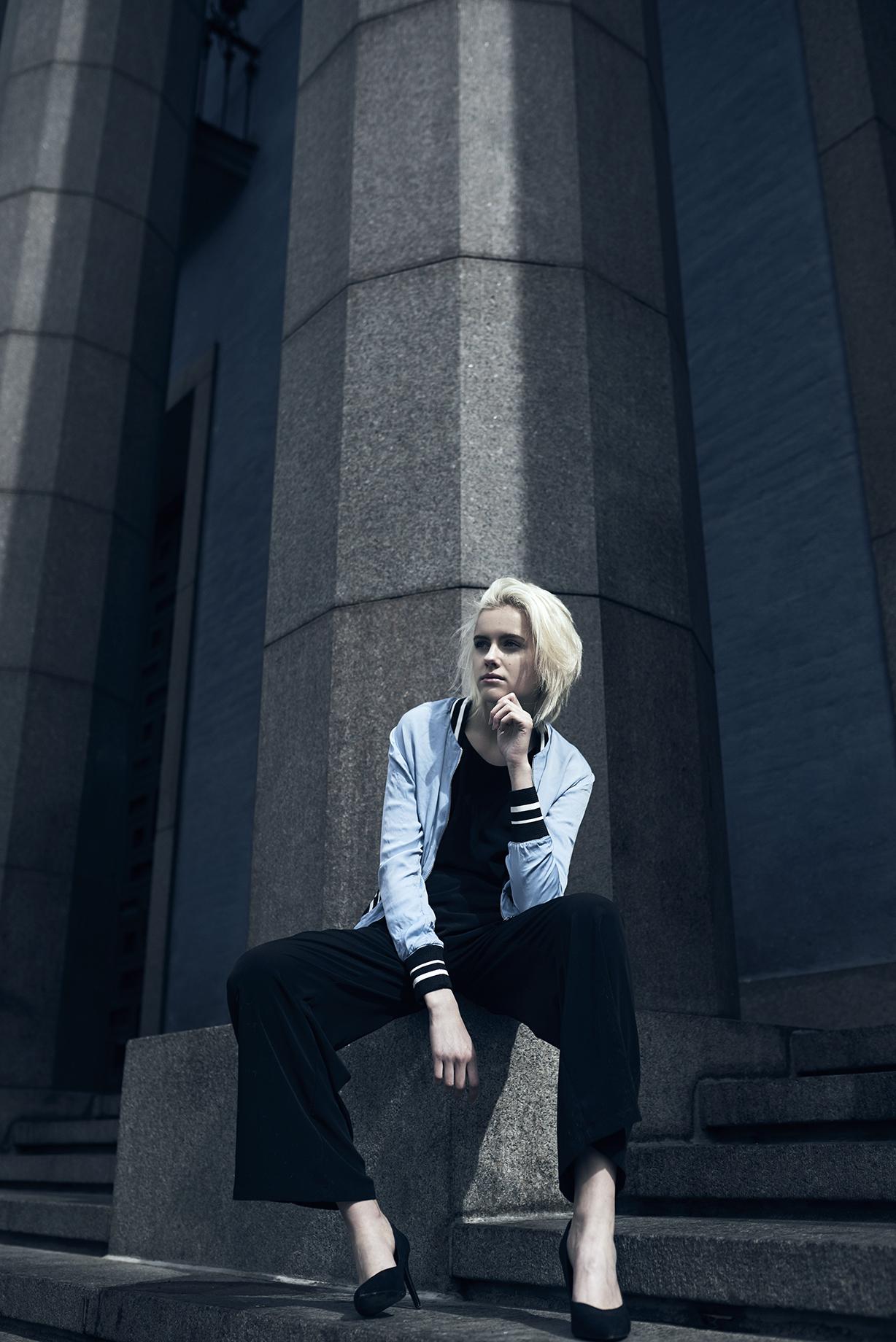 LM_Stockholm_AlicePrybill16003.jpg