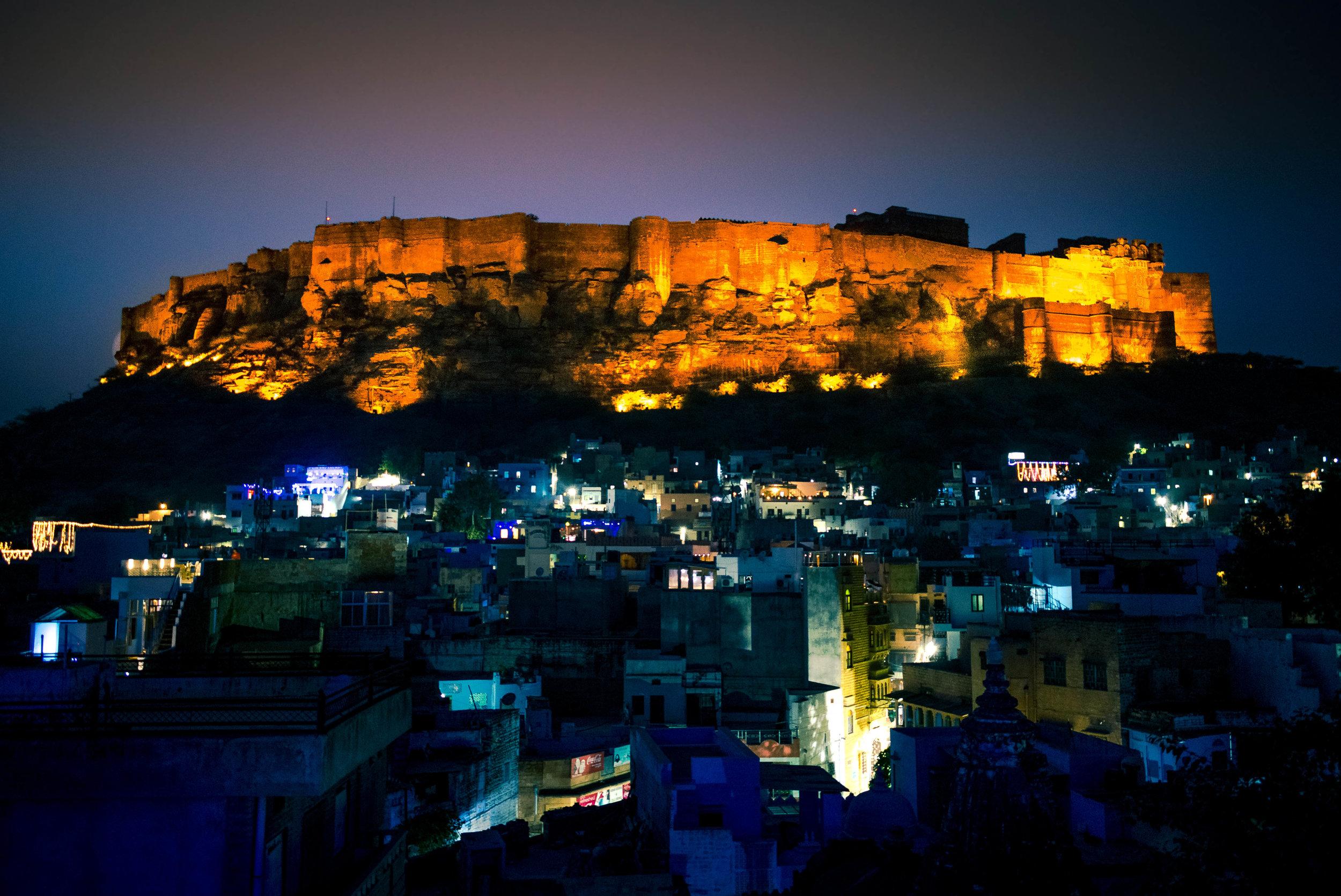 Mehrangarh Fort (1) (1).jpg