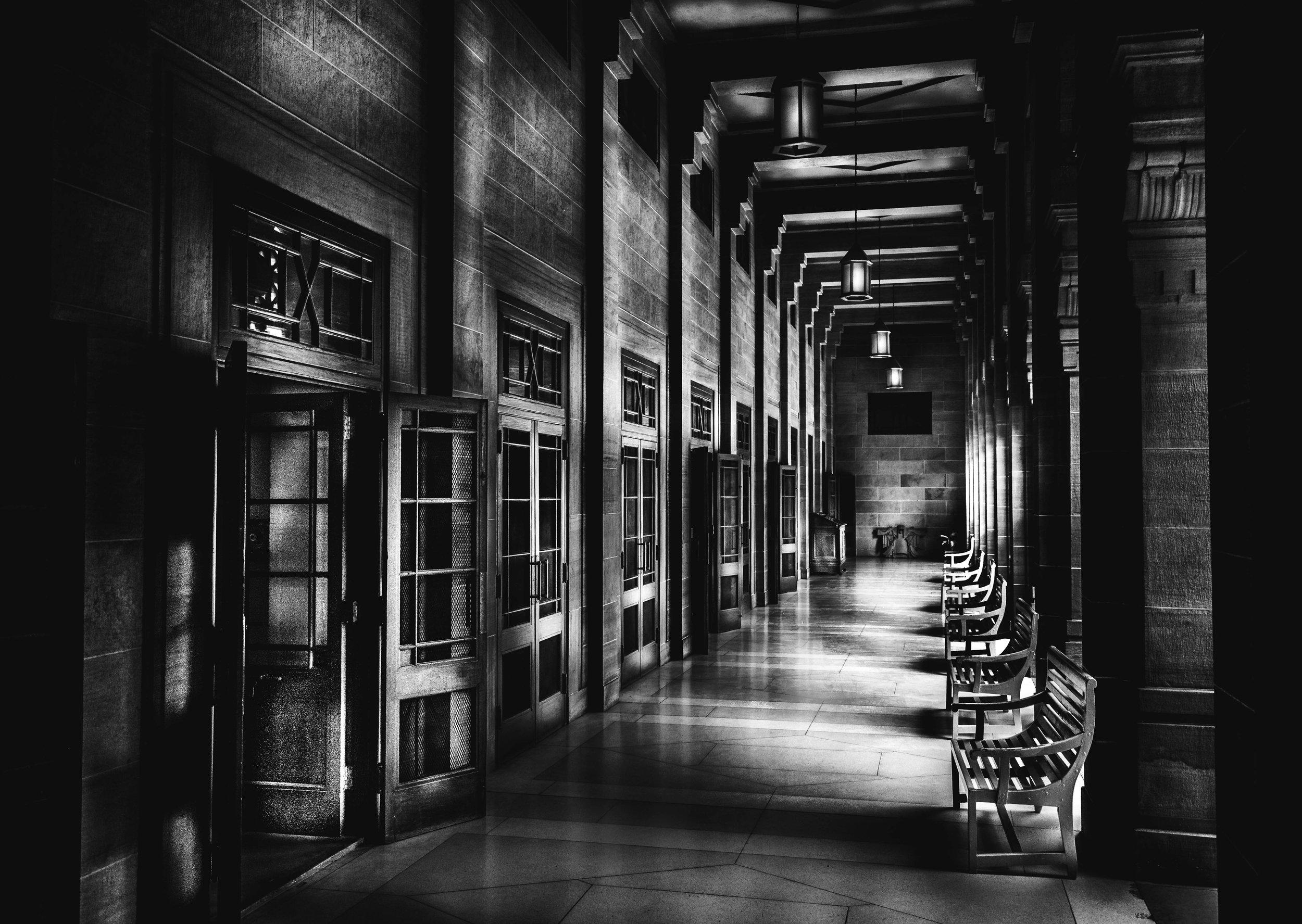 Inside Umaid Bhavan Palace.jpg