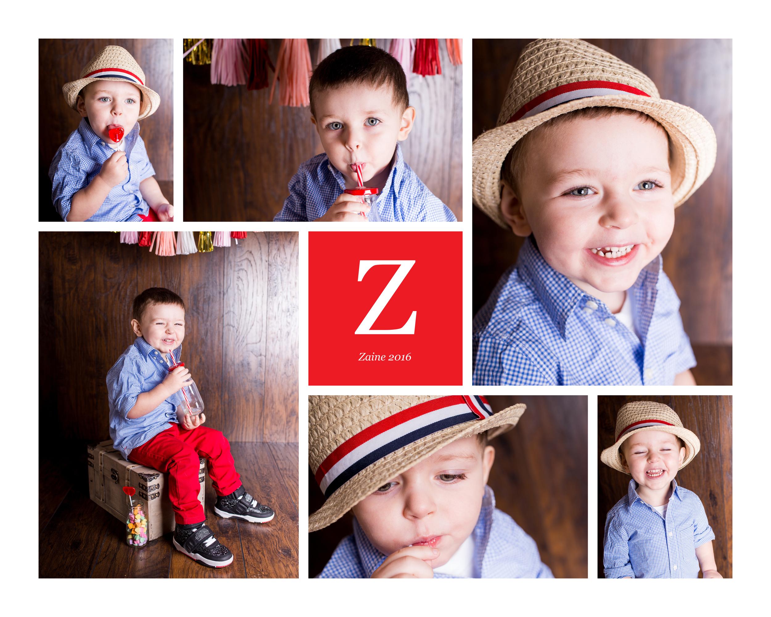 Zaine12x12.jpg