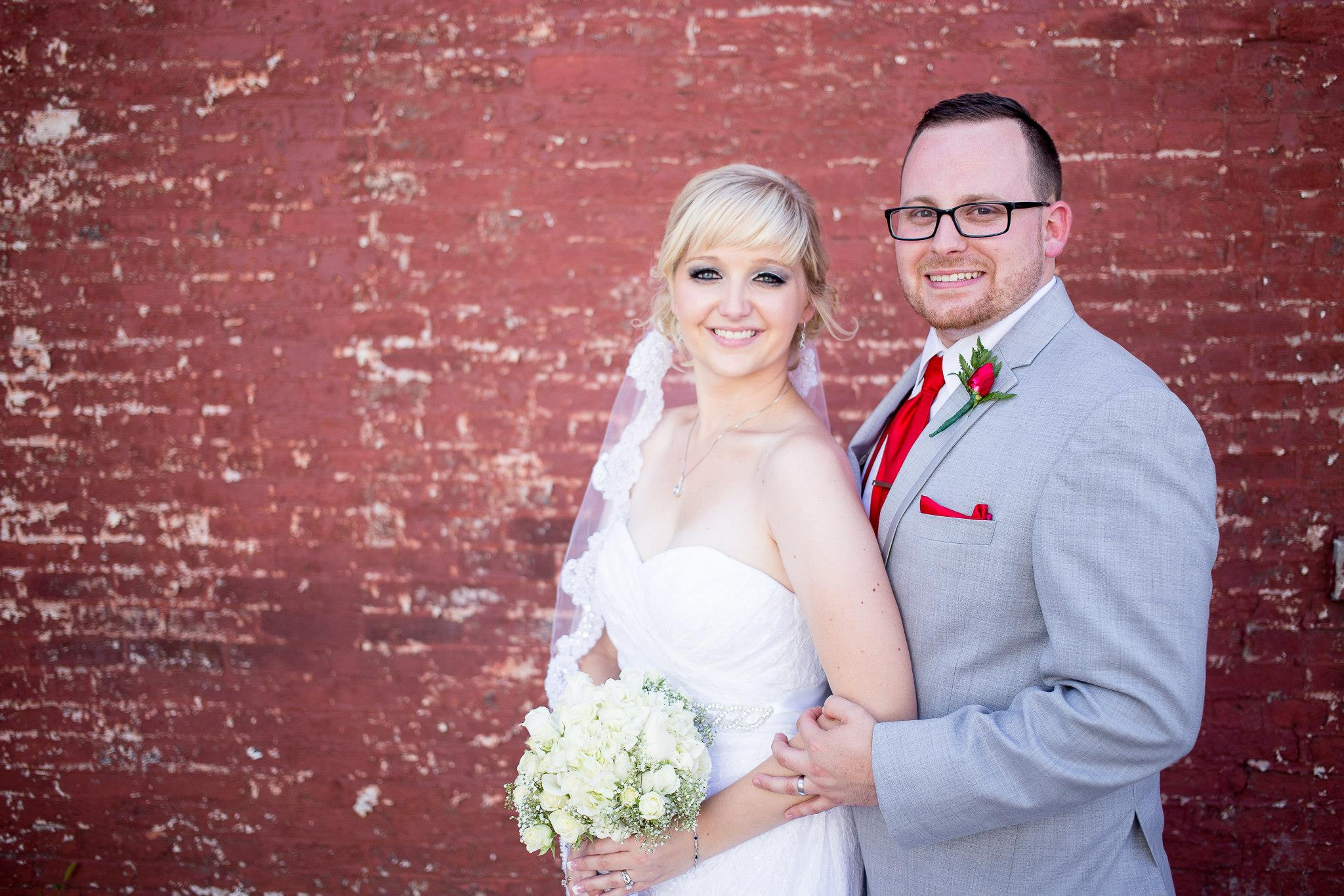 JAMES & HOLLY -