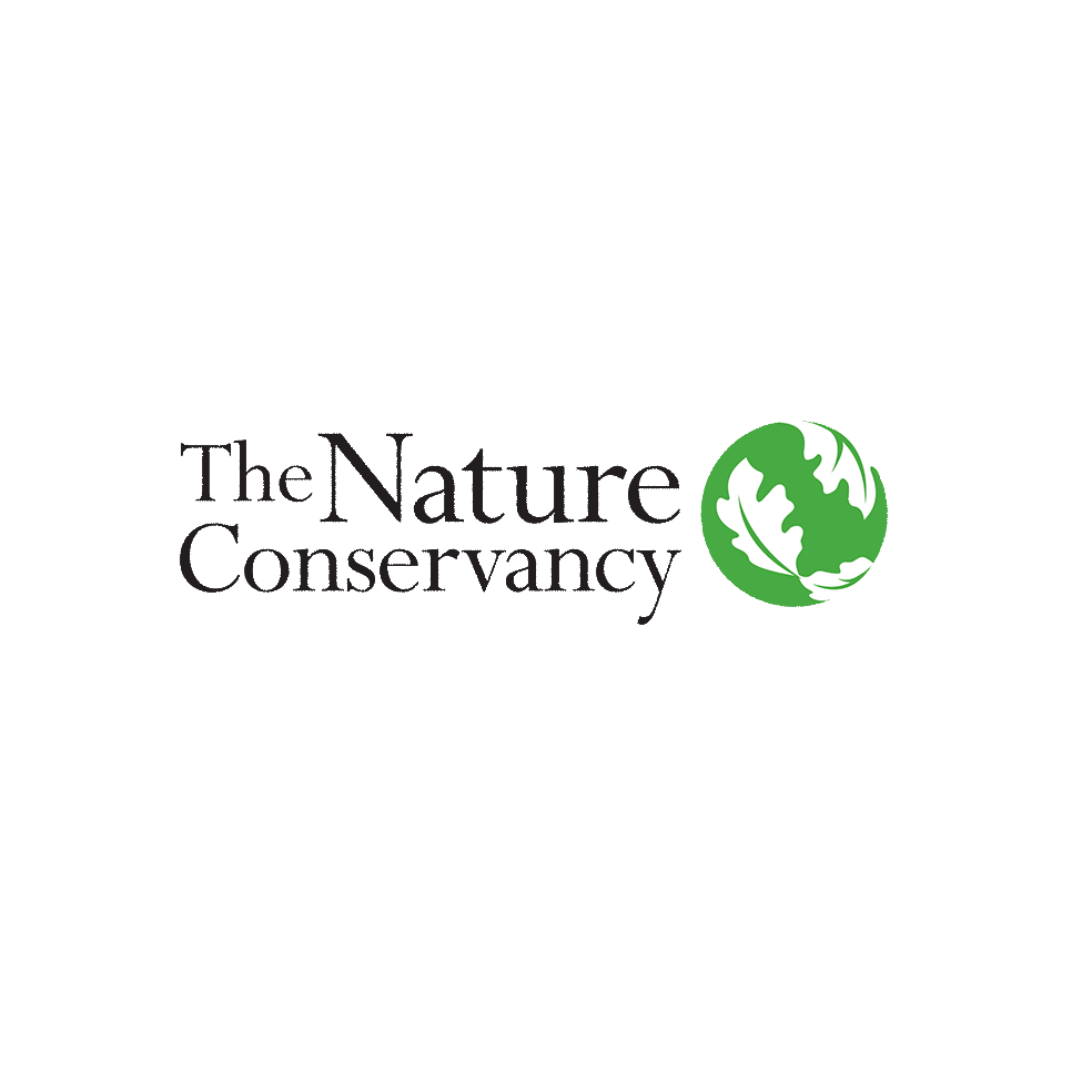 logo-nature-notagline.png