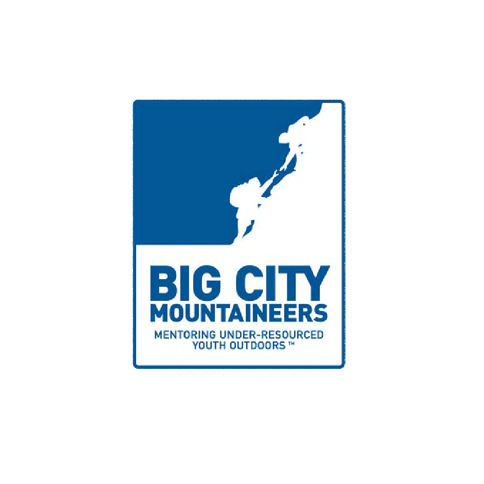 big-city-mountaineers.png