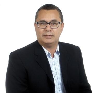 RAY MULLIGAN - DIRECTOR & MORTGAGE ADVISOR    ray.mulligan@zenithfinancial.co.nz