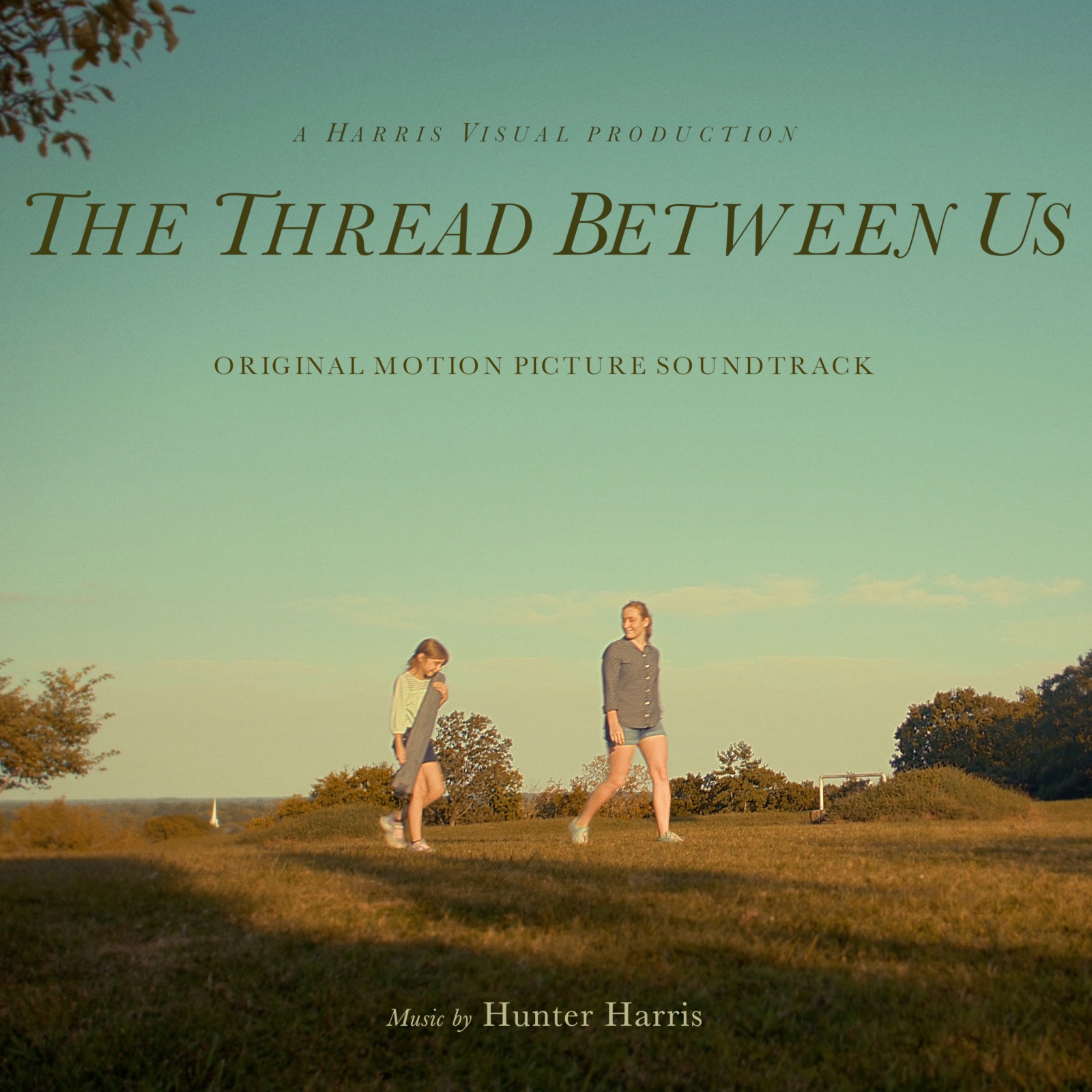 The Thread Between Us (Original Motion Picture Soundtrack).jpg