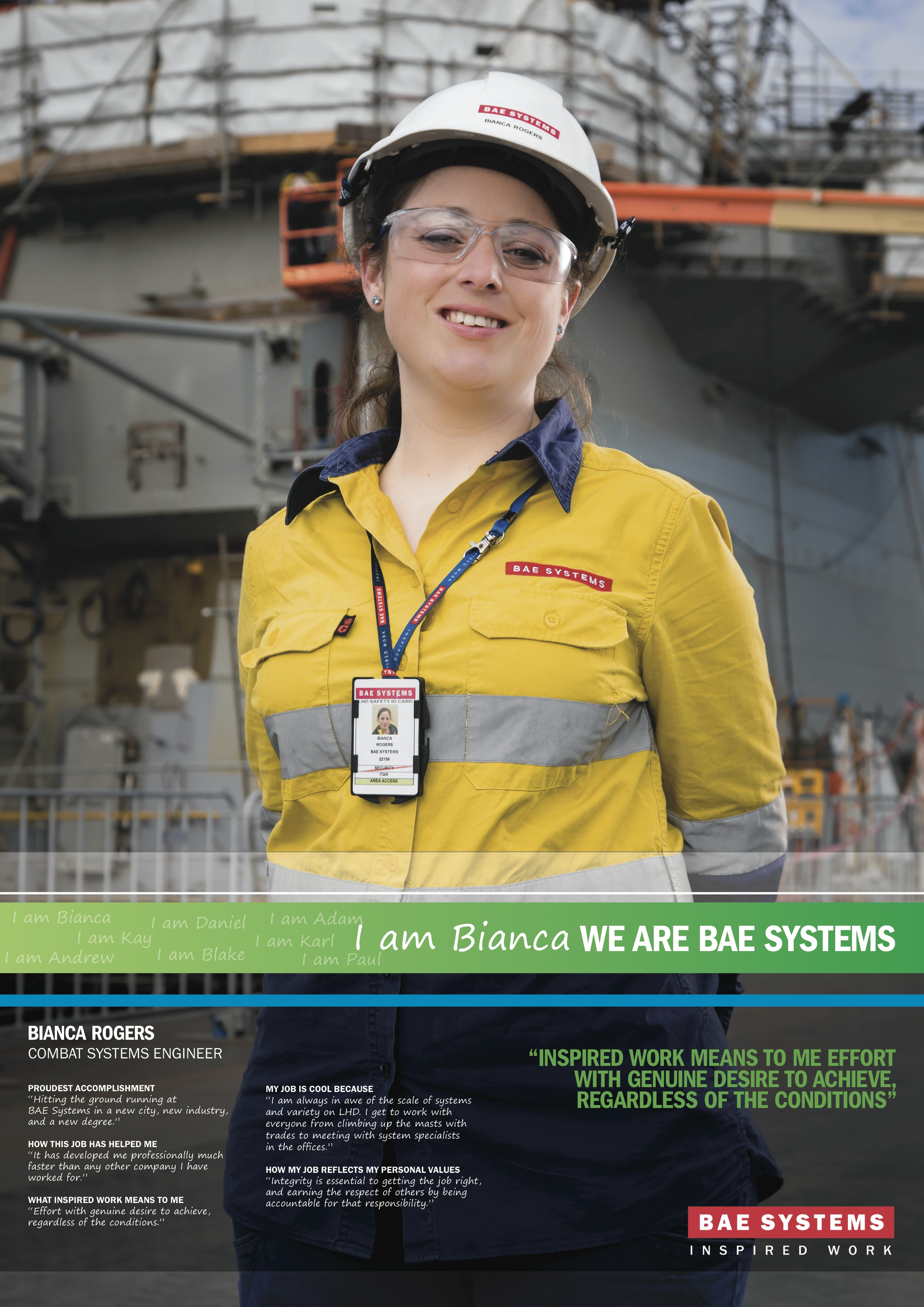 Bianca_I am BAE Systems posters_Williamstown_maritime_180914.jpg