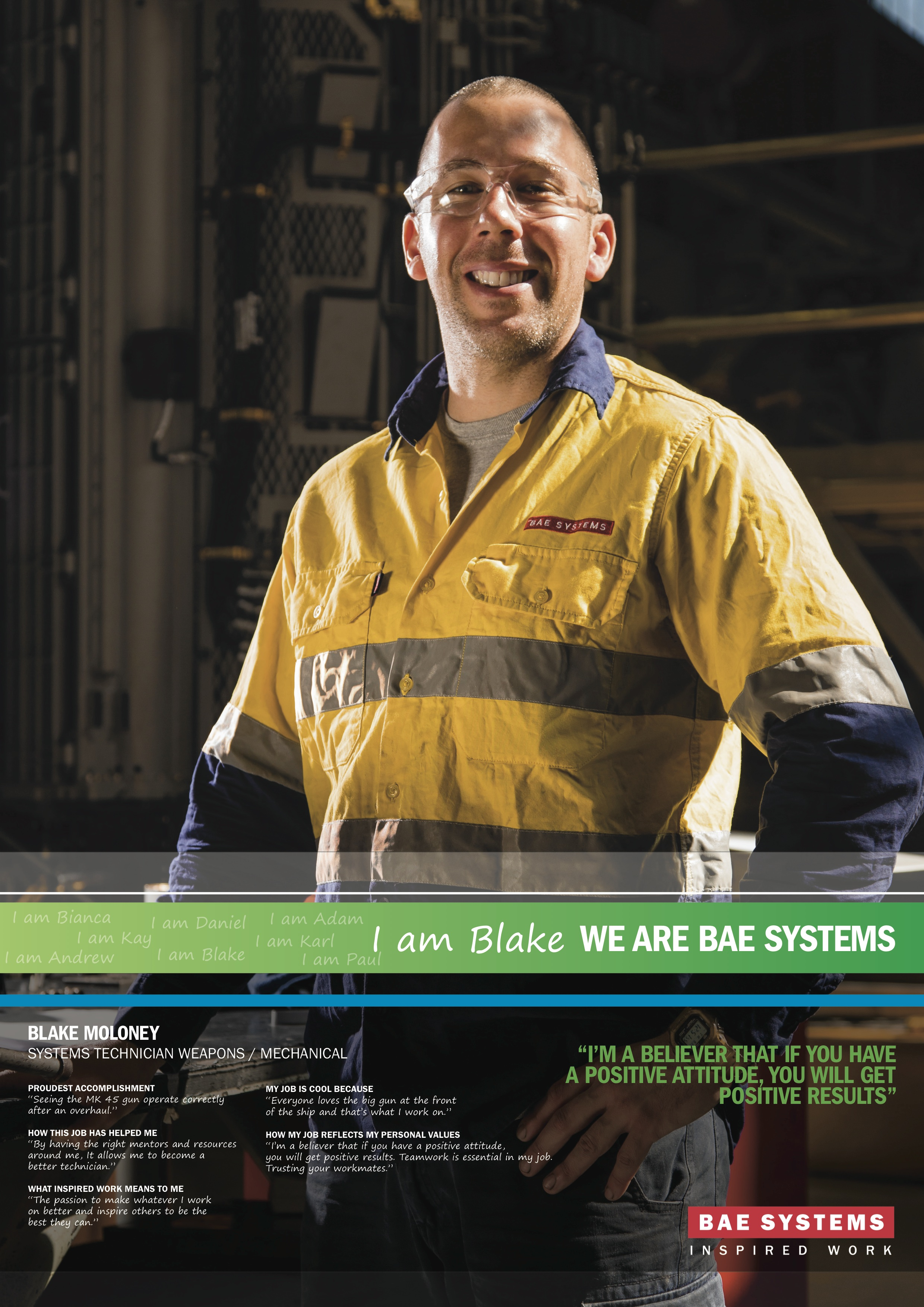 Blake_I am BAE Systems posters_Williamstown_maritime_180914.jpg