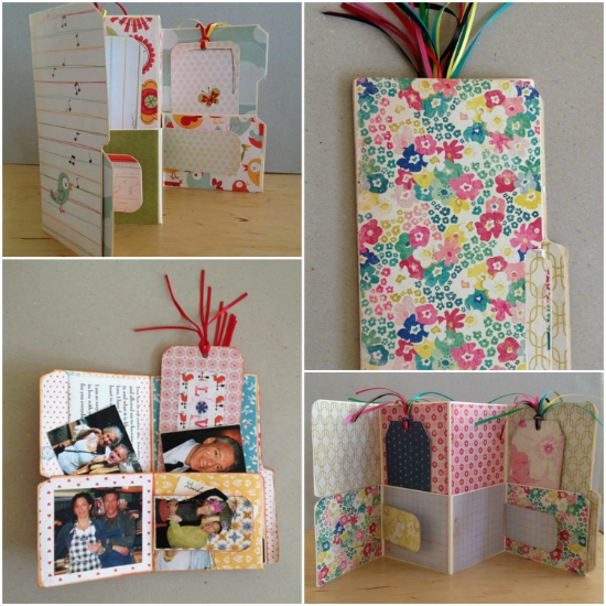 file folder tag book