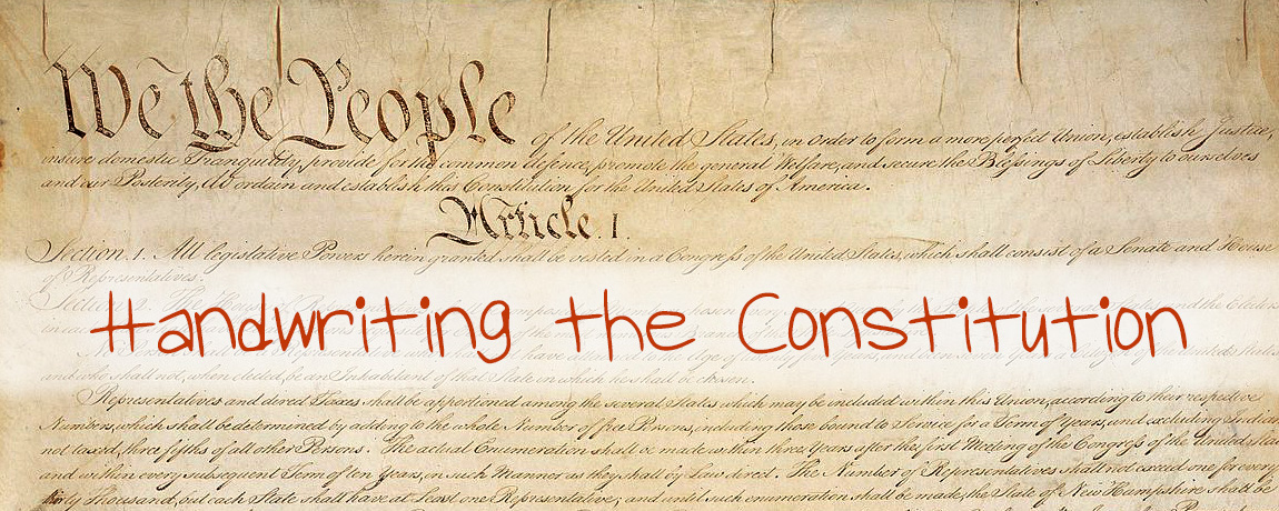 Constitution_Crop_withText_1150x460.jpg