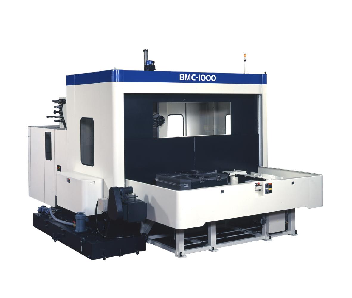 BMC-1000.jpg