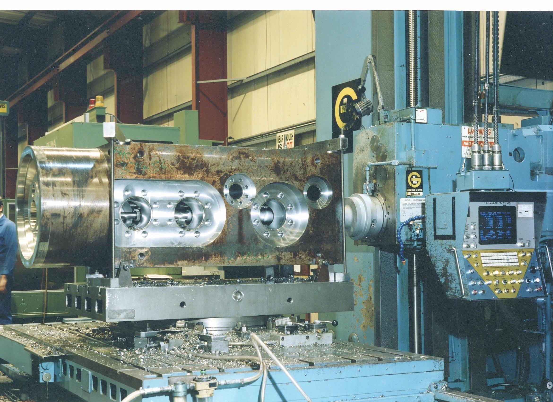 ES40 valve block.jpg