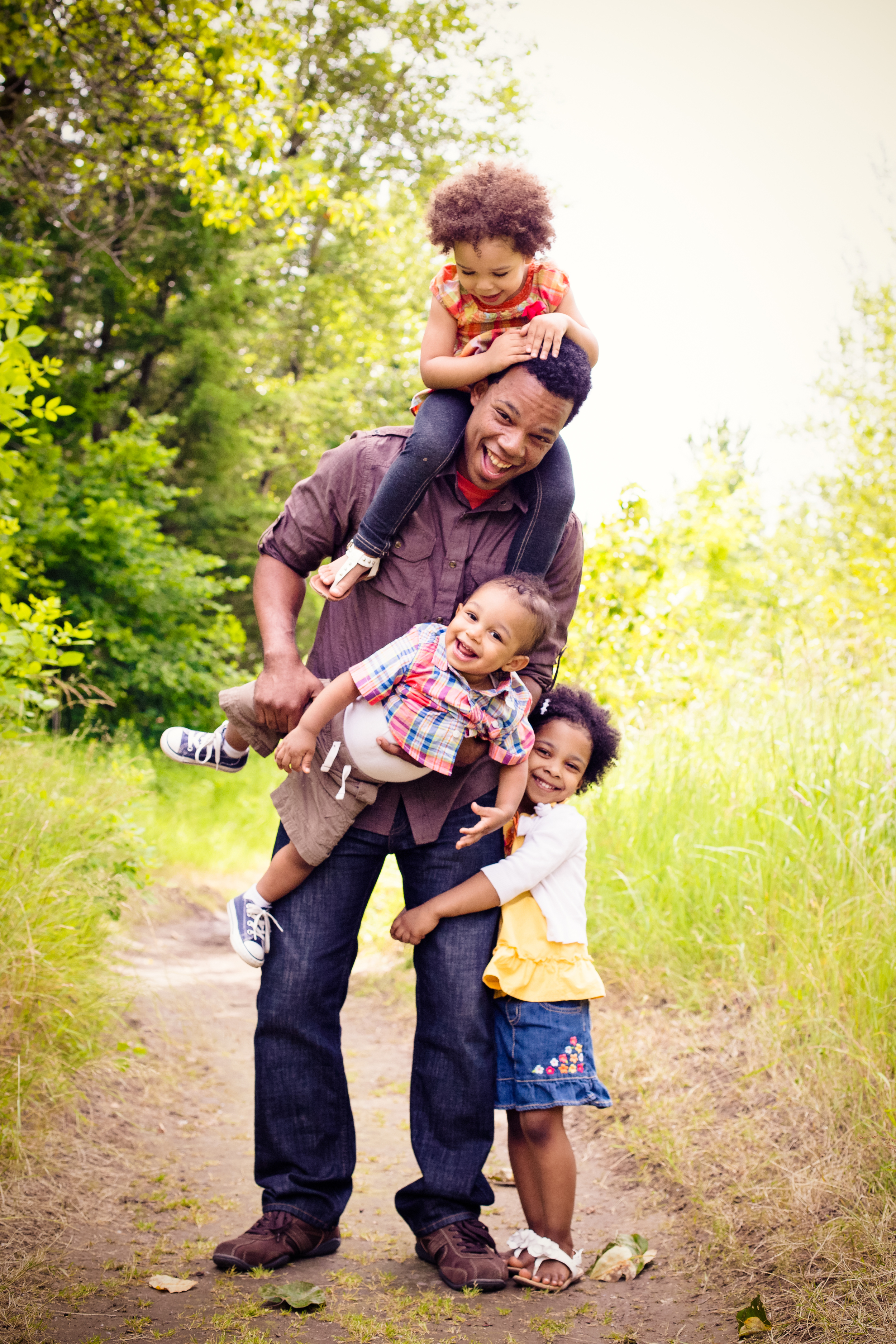 Hayes Family 2014_17.jpg